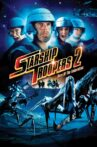 Starship Troopers 2: Hero of the Federation Movie Streaming Online Watch on MX Player