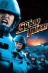 Starship Troopers Movie Streaming Online Watch on Disney Plus Hotstar