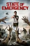 State of Emergency Movie Streaming Online Watch on Tubi