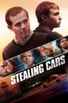 Stealing Cars Movie Streaming Online Watch on Tubi