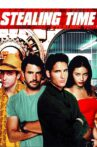 Stealing Time Movie Streaming Online Watch on Tubi