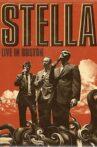 Stella: Live in Boston Movie Streaming Online Watch on Tubi