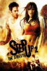Step Up 2: The Streets Movie Streaming Online Watch on Google Play, Youtube, iTunes