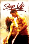 Step Up Movie Streaming Online Watch on Google Play, Netflix , Youtube, iTunes