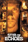 Stir of Echoes Movie Streaming Online Watch on Tubi