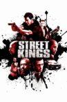 Street Kings Movie Streaming Online Watch on Amazon, iTunes
