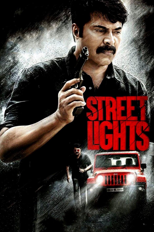 Street Lights Movie Streaming Online Watch on Disney Plus Hotstar
