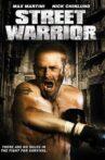 Street Warrior Movie Streaming Online Watch on MX Player, Tubi