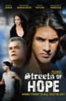 Streets of Hope Movie Streaming Online Watch on Tubi