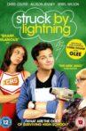 Struck by Lightning Movie Streaming Online Watch on Tubi
