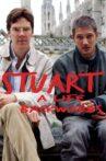 Stuart: A Life Backwards Movie Streaming Online Watch on Disney Plus Hotstar