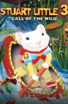 Stuart Little 3: Call of the Wild Movie Streaming Online Watch on Amazon