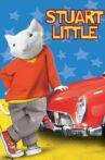 Stuart Little Movie Streaming Online Watch on Amazon, Google Play, Youtube, iTunes