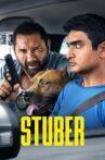 Stuber Movie Streaming Online Watch on Disney Plus Hotstar
