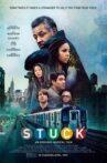 Stuck Movie Streaming Online Watch on Tubi
