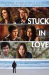 Stuck in Love Movie Streaming Online Watch on Amazon, Google Play, Tubi, Youtube, Zee5