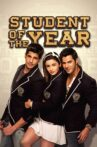 Student of the Year Movie Streaming Online Watch on Amazon, Google Play, Netflix , Youtube, iTunes