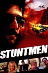 Stuntmen Movie Streaming Online Watch on MX Player, Zee5