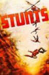 Stunts Movie Streaming Online Watch on MX Player