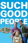 Such Good People Movie Streaming Online Watch on Tubi