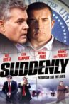 Suddenly Movie Streaming Online Watch on Tubi