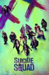 Suicide Squad Movie Streaming Online Watch on Amazon, Google Play, Hungama, Tata Sky , Youtube, iTunes