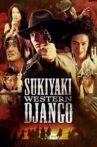 Sukiyaki Western Django Movie Streaming Online Watch on Tubi