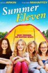 Summer Eleven Movie Streaming Online Watch on Tubi