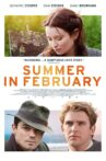 Summer in February Movie Streaming Online Watch on Tubi