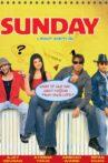 Sunday Movie Streaming Online Watch on ErosNow, Jio Cinema, Zee5, iTunes