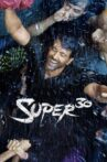 Super 30 Movie Streaming Online Watch on Disney Plus Hotstar