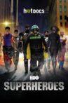 Superheroes Movie Streaming Online Watch on Tubi