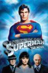 Superman Movie Streaming Online Watch on ErosNow, Google Play, Hungama, Youtube