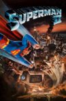 Superman II Movie Streaming Online Watch on Google Play, Hungama, Youtube
