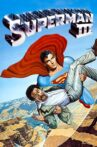 Superman III Movie Streaming Online Watch on Google Play, Hungama, Youtube