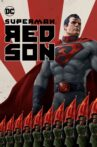 Superman: Red Son Movie Streaming Online Watch on Google Play, Youtube, iTunes