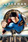 Superman Returns Movie Streaming Online Watch on Amazon, Google Play, Hungama, Youtube