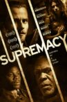 Supremacy Movie Streaming Online Watch on Amazon, Tubi