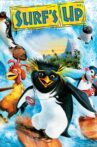 Surf's Up Movie Streaming Online Watch on Google Play, Youtube, iTunes