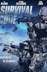 Survival Code Movie Streaming Online Watch on Tubi