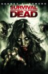 Survival of the Dead Movie Streaming Online Watch on Tubi