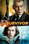 Survivor Movie Streaming Online Watch on Amazon, Disney Plus Hotstar, MX Player, Tubi