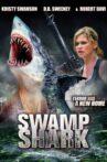 Swamp Shark Movie Streaming Online Watch on Tubi