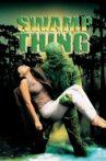 Swamp Thing Movie Streaming Online Watch on Tubi