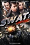 Swat: Unit 887 Movie Streaming Online Watch on Hungama, MX Player, Tubi