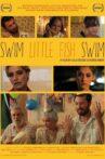 Swim Little Fish Swim Movie Streaming Online Watch on Tubi