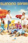 Swinging Safari Movie Streaming Online Watch on Tubi