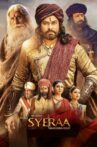 Sye Raa Narasimha Reddy Movie Streaming Online Watch on Amazon