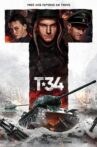 T-34 Movie Streaming Online Watch on Amazon, Tubi