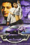 Taarzan: The Wonder Car Movie Streaming Online Watch on Jio Cinema
